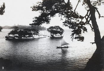 03双子島(本土側高台から).jpg
