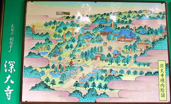 090921-01深大寺絵地図-1.JPG