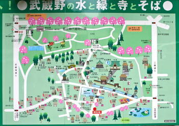 090921-03深大寺絵地図-2.JPG