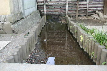 20090128石橋上流側.JPG
