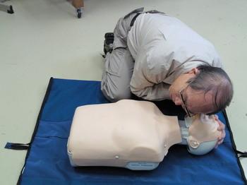 20100925救命訓練-1.jpg