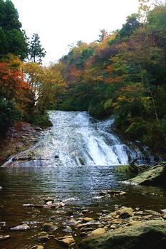 20101127-01粟又の滝.JPG