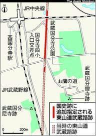 2010東山道武蔵路跡地図.JPG