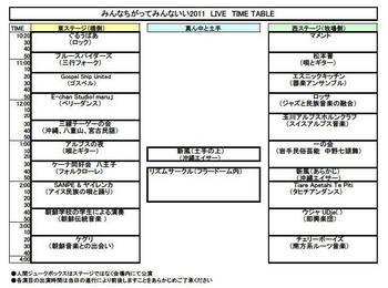 出演リスト.JPG