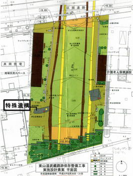 東山道武蔵路(旧四小)特殊遺構.jpg