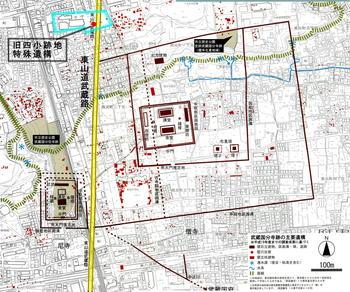 武蔵国分寺跡全体地図カラ-.JPG