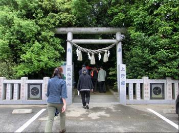 01総社神社入り口.JPG