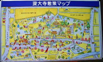 090921-04深大寺絵地図-3.JPG