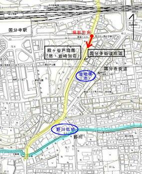 岩崎別邸東側地図.JPG